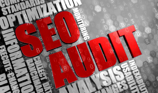 SEO Audit